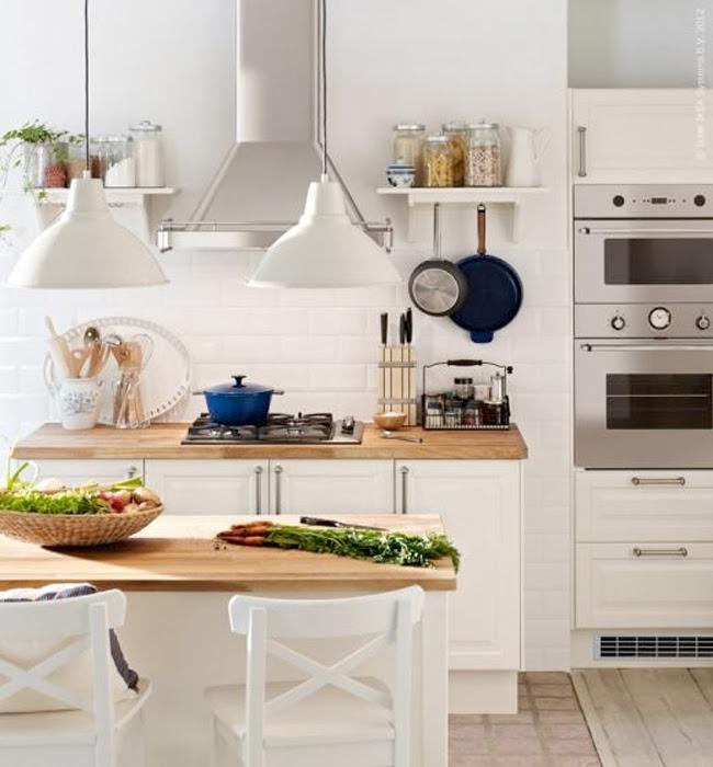 Kitchen1 Ikea