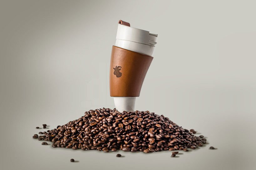 desnahemisfera goat mug coffee