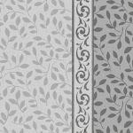 Decorline silver beverage napkins 20 ct | Party Source