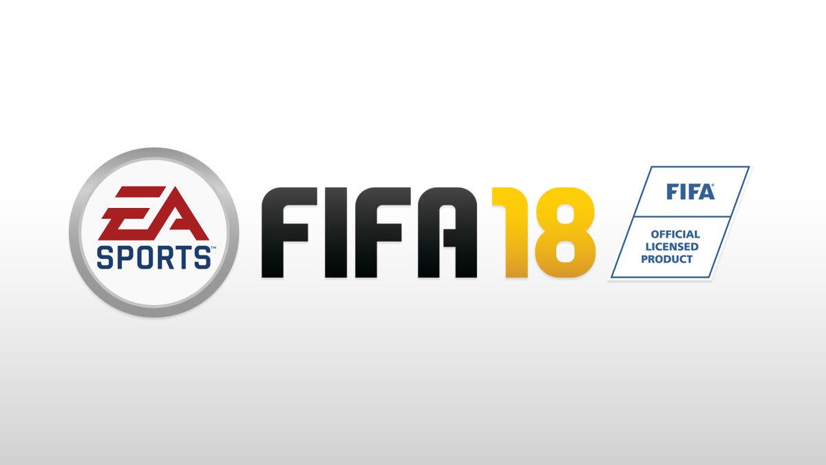 http://www.fifplay.com/img/public/fifa-18-logo.jpg