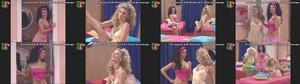 Raquel Loureiro Marta Pereira e Fatima Preto o trio infernal da serie Maré Alta