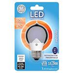 GE Lighting 83645 4.5W Appliance LED Bulb - 350 Lumens