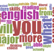 English vs. Creative Writing: Which Major is For You?