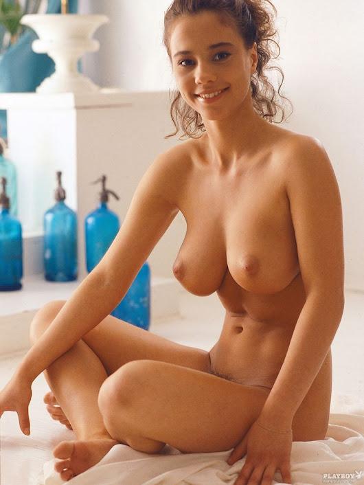 женские фотки голые