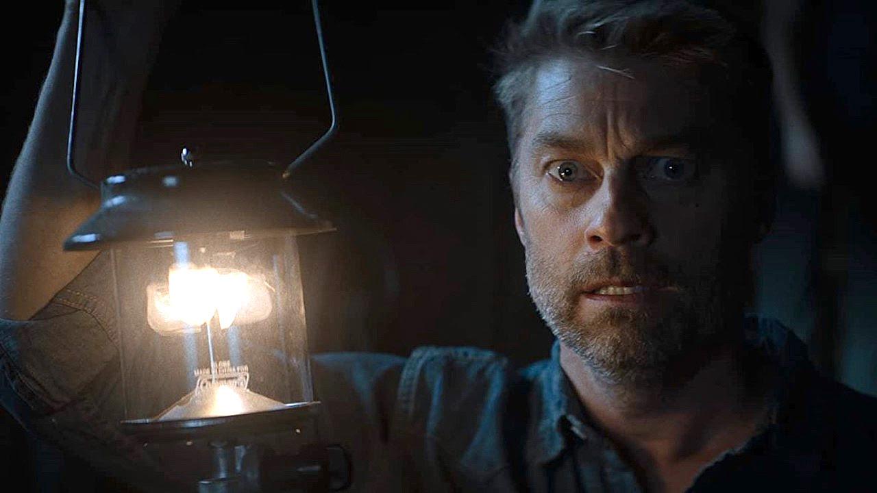 """Neu im Heimkino: Dieser Horror-Hit von 2020 machte im Kino sogar """"Avatar"""" Konkurrenz!"""