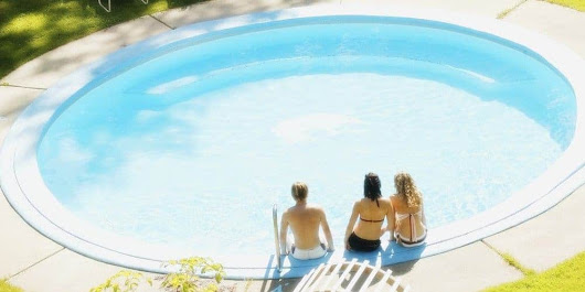 A Roundup of the 7 Most Popular Pool Shapes - Pool Pricer