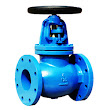 China Valves, Industrial Valves Manufacturer - Landee Valve