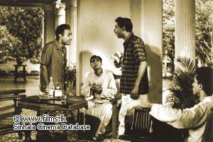 "Image result for parasathu mal film"""