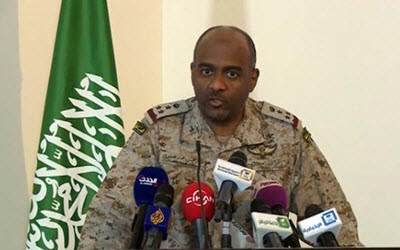 #Iran #syria #Yemen #Iraq #Tehran #Bahrain #Saudia #KSA  #UAE #Iraq