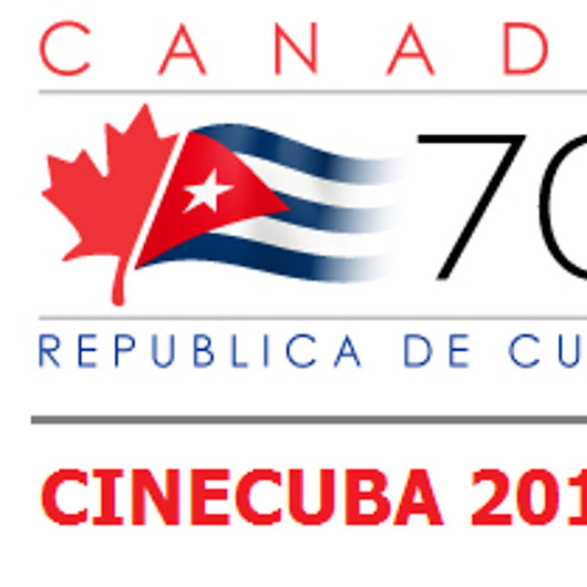 CineCuba 2015 - Events - Universe