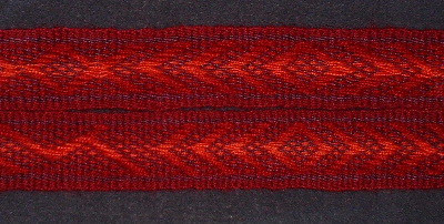 woolbands