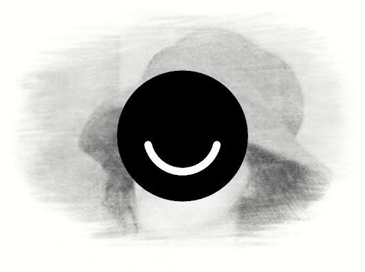 Ello is coming.