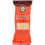 China Bowl, Noodle Chinese - 10 Ounce -PACK 12