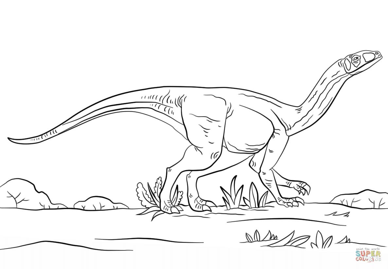 Ausgezeichnet Jurassic Park Malvorlagen T Rex Ideen - Beispiel ...