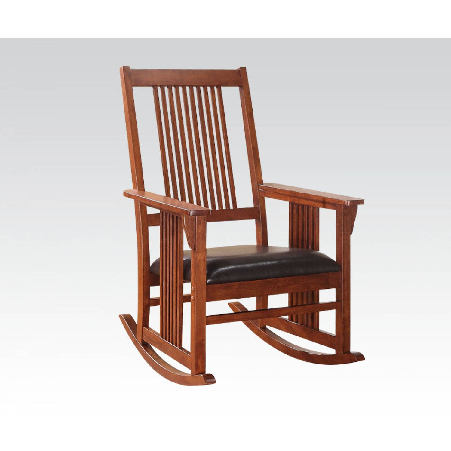 ACCENT ROCKING CHAIR 59214