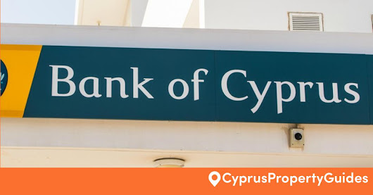 Owners with Swiss franc loans urged to take action - Cyprus Property Guides