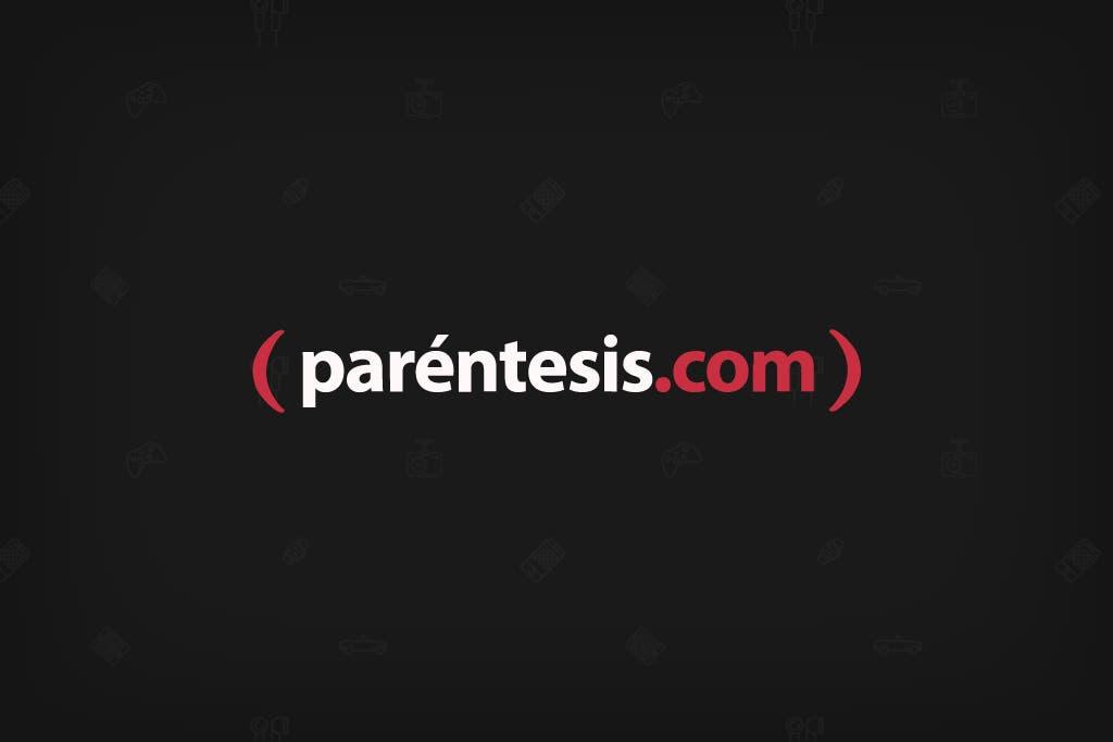 TecNoticias : Éste podría ser el próximo Sony Xperia Z4