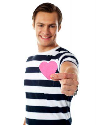 Frases De Perdon Para Recuperar A Mi Amor Mensajes De Amor