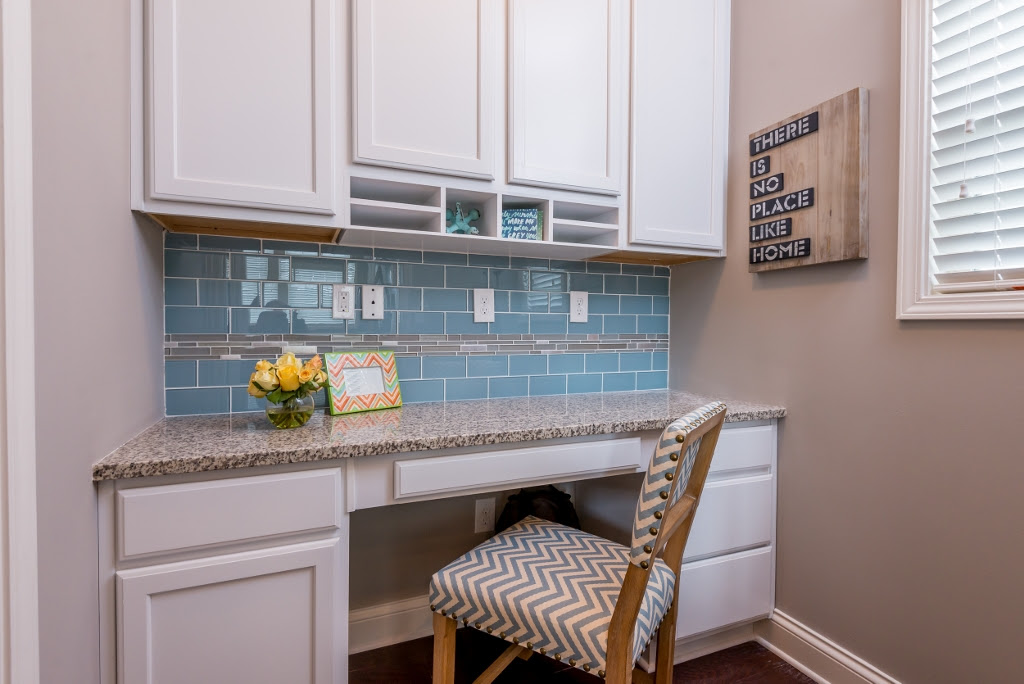 Floor Plans - Wakefield - Lexington Real Estate