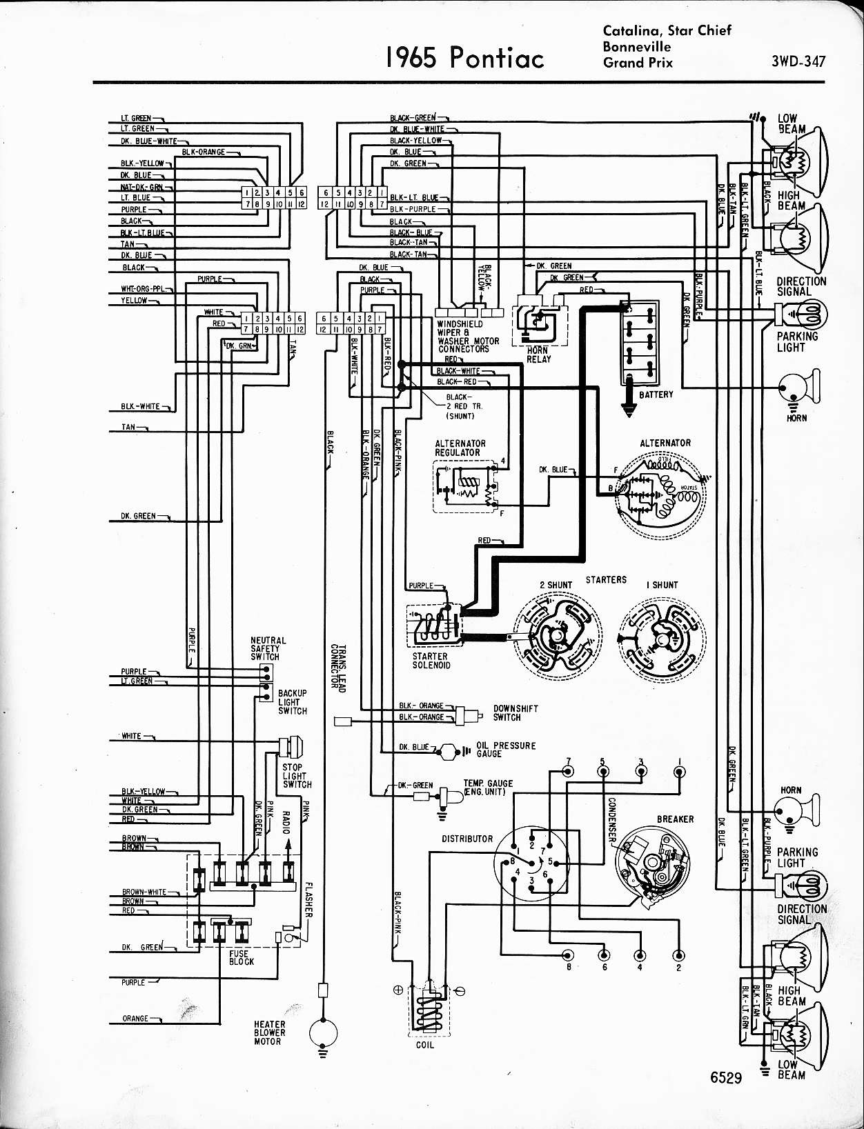 1969 Chevrolet Starter Wiring Diagram Pioneer Wiring Harness Adapters For Gm Begeboy Wiring Diagram Source