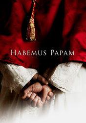 Habemus papam | filmes-netflix.blogspot.com