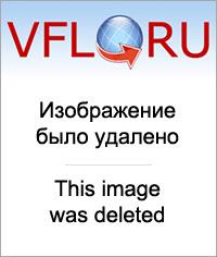 http//images.vfl.ru/ii/14262742/2900b37b/8063907_s.jpg