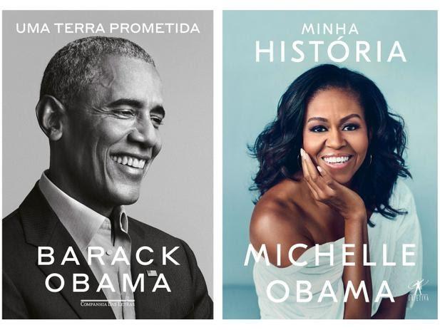 """7 livros para comprar no 'Dia da Consciência Negra"""""""