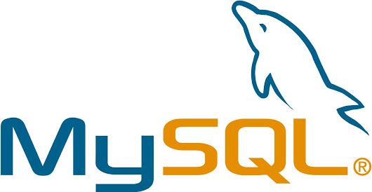 Fix lỗi MySQL max_allowed_packet