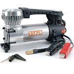 Viair 88P Portable Air Compressor