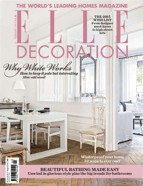 top  uk interior design magazines  top  uk interior