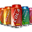 Soda and fruit juice are 'biggest culprits in dental erosion' - Medical News Today