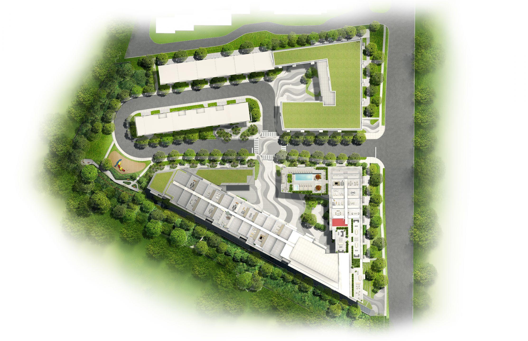 site plan rendering 2016 1
