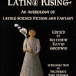 Latino Genre Writers: Diversity in Mystery, Science Fiction, and Horror | New York Society Library