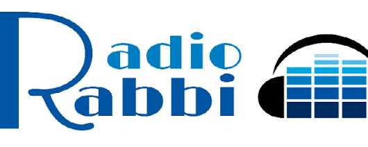 Radio Rabbi - Rabbi Barbara