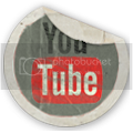 photo youtubeicon_zpsea91c3a8.png