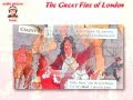 Learn English Through Story - The Great Fire Of London
