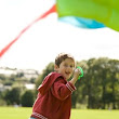 Enjoy High Flying Fun this Spring at the Great Delaware Kite Festival! - Atlantic View Hotel