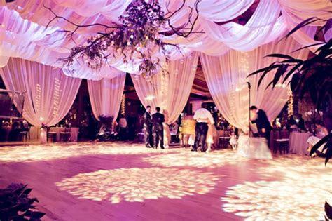 Picture Of Wedding Dance Floor Ideas