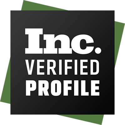 Resilient Digital is on the Verified Profiles
