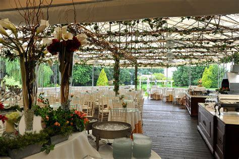 vineyards  aquebogue wedding vineyard wedding