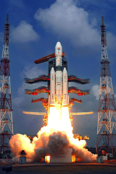 tndian space program Can india come up with their own space station or will isro join international space station as a new partner india's existing space program owes much to.
