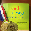 Indie Book Award Contests—Are They Worth Entering?
