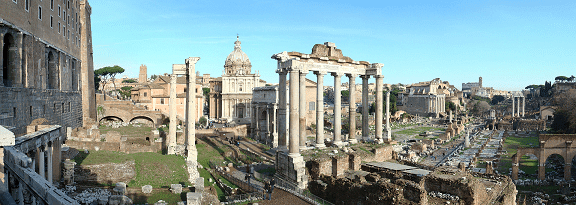 Image result for ancient rome images