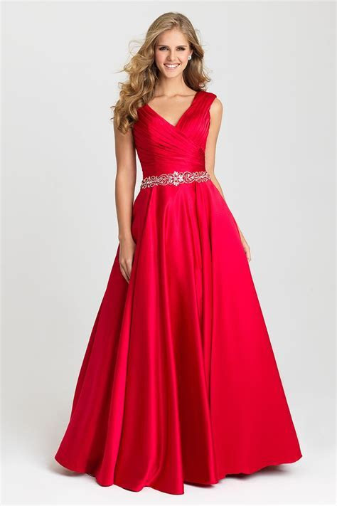 48 best Embellished Prom Dresses images on Pinterest
