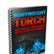 Unique Full Body Bodyweight Exercise Video Released by Bodyweight Torch