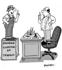 Resultado de imagen de ESTADÍSTICA DE CONVENIOS COLECTIVOS DE TRABAJO