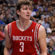Rockets Unlikely To Quickly Find Trade For Omer Asik With High Asking Price - RealGM Wiretap