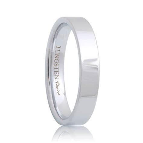 Guide on Resizing your Ring   Tungsten Rings & Co.