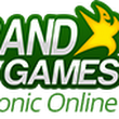 Play The Best Casino Games And Win Real Money | Grandgames