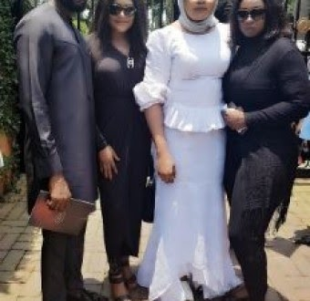 Unbelievable! Actress and pastor Eucharia Anuobi's blood group 'As' and married to 'As? Now she buries her sickle cell anemia son today